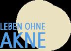 Akne – Formen, Ursachen, Behandlung & Ernährungstipps